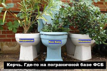 http://s8.uploads.ru/t/NilbX.jpg