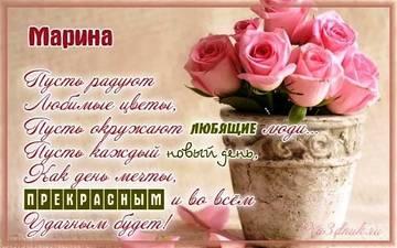 http://s8.uploads.ru/t/NtK4A.jpg