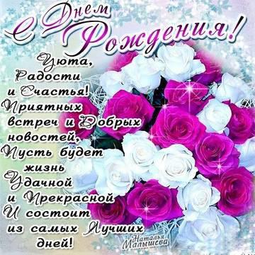 http://s8.uploads.ru/t/Nu0R8.jpg