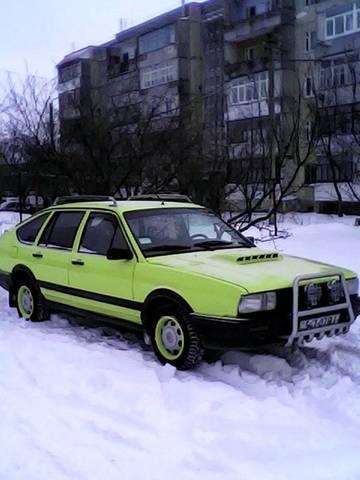 http://s8.uploads.ru/t/NvCgP.jpg