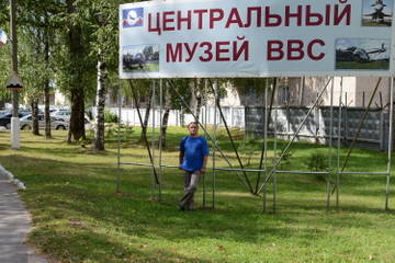 http://s8.uploads.ru/t/Ny7Cf.jpg