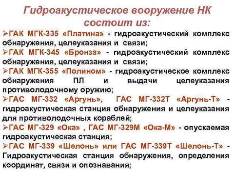 http://s8.uploads.ru/t/O3jyS.jpg
