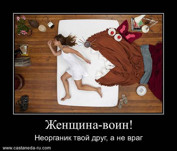 http://s8.uploads.ru/t/O7NXJ.jpg