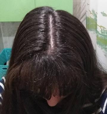 http://s8.uploads.ru/t/OAsan.jpg