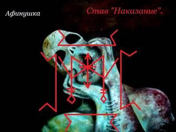 http://s8.uploads.ru/t/OBsSz.jpg