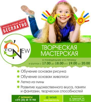 http://s8.uploads.ru/t/OESUV.jpg