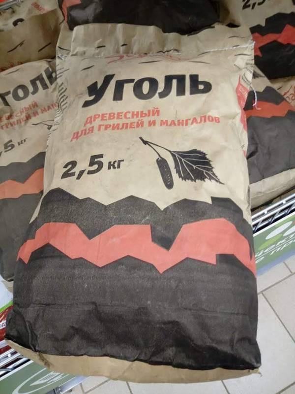 http://s8.uploads.ru/t/OFepU.jpg