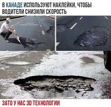 http://s8.uploads.ru/t/OI7iy.jpg