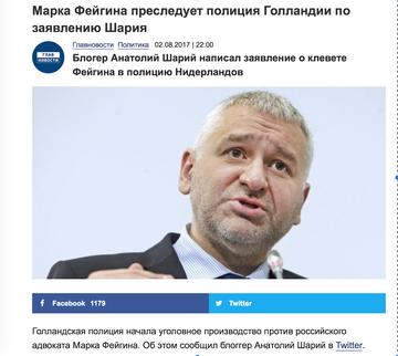 http://s8.uploads.ru/t/ONC5U.png