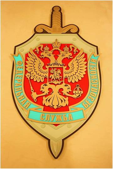 http://s8.uploads.ru/t/OW6iu.jpg