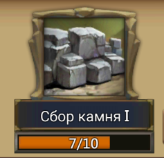 http://s8.uploads.ru/t/OXzug.png
