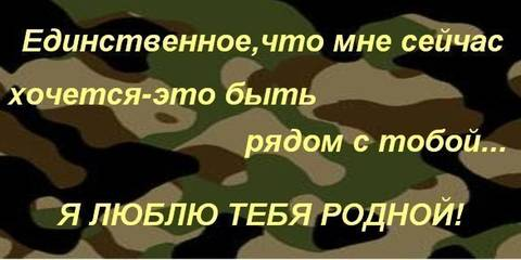 http://s8.uploads.ru/t/OdEPv.jpg
