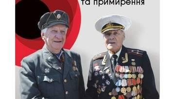 http://s8.uploads.ru/t/OdzEU.jpg