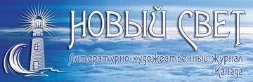 http://s8.uploads.ru/t/OhmN7.jpg