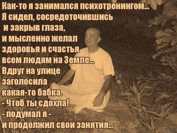 http://s8.uploads.ru/t/OnrXG.jpg