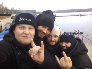 http://s8.uploads.ru/t/OtJRh.jpg