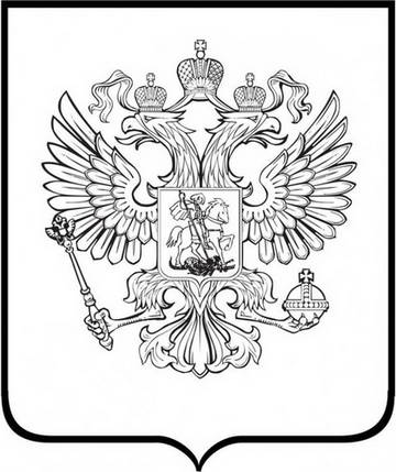http://s8.uploads.ru/t/OzLWw.jpg
