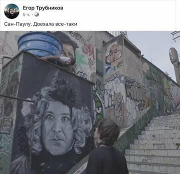 http://s8.uploads.ru/t/P1Iq9.jpg