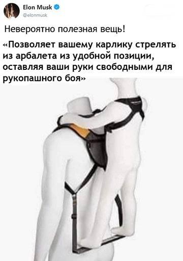 http://s8.uploads.ru/t/P1SyY.jpg