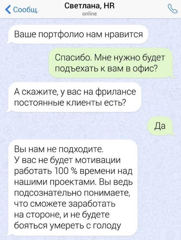 http://s8.uploads.ru/t/P3zI9.jpg