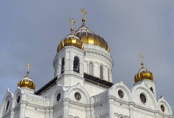 http://s8.uploads.ru/t/PD6Q9.jpg