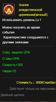 http://s8.uploads.ru/t/PDAt1.png