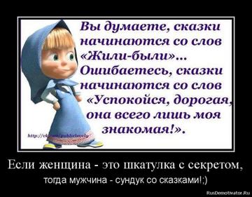 http://s8.uploads.ru/t/PDW5G.png