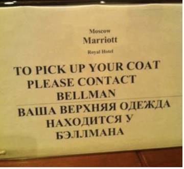 http://s8.uploads.ru/t/PFcBn.jpg