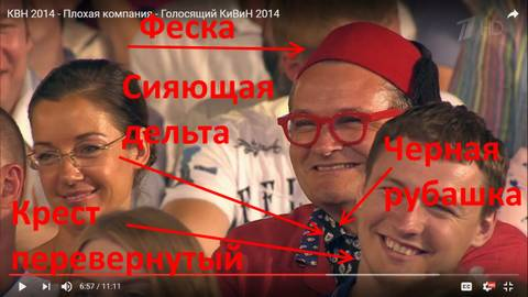 http://s8.uploads.ru/t/PFmjl.jpg