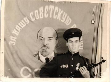 http://s8.uploads.ru/t/PGbXh.jpg