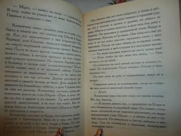 http://s8.uploads.ru/t/PL9CE.jpg