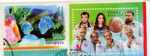 http://s8.uploads.ru/t/PRxSl.jpg