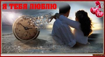 http://s8.uploads.ru/t/PayvK.jpg