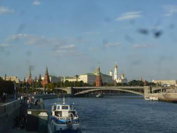 http://s8.uploads.ru/t/Pjo1n.jpg