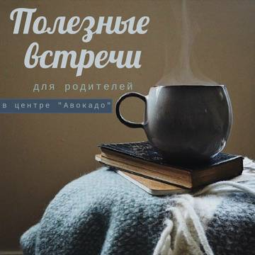 http://s8.uploads.ru/t/Pk8q6.jpg