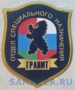 http://s8.uploads.ru/t/PqMfg.jpg
