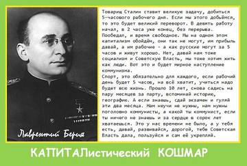 http://s8.uploads.ru/t/Pr4zj.jpg