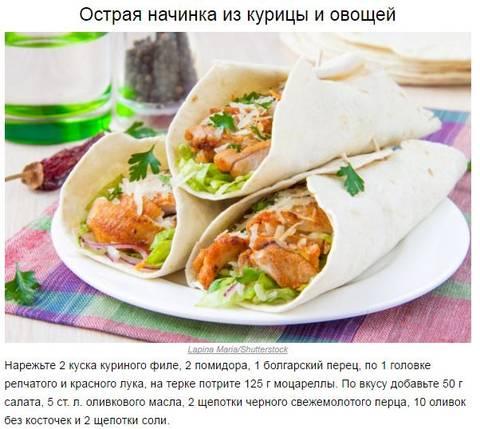 http://s8.uploads.ru/t/PrUMG.jpg