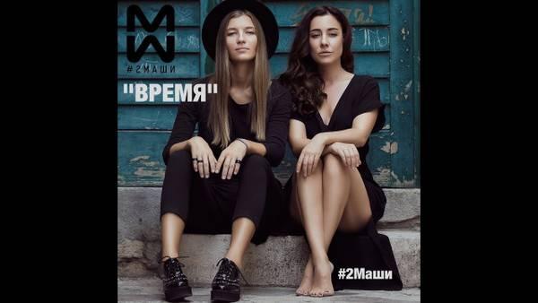 http://s8.uploads.ru/t/PwgT9.jpg