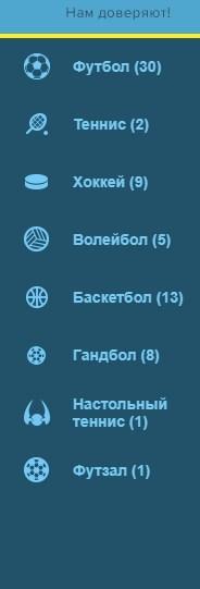 http://s8.uploads.ru/t/PzJWC.jpg