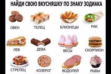 http://s8.uploads.ru/t/Q1JKp.jpg
