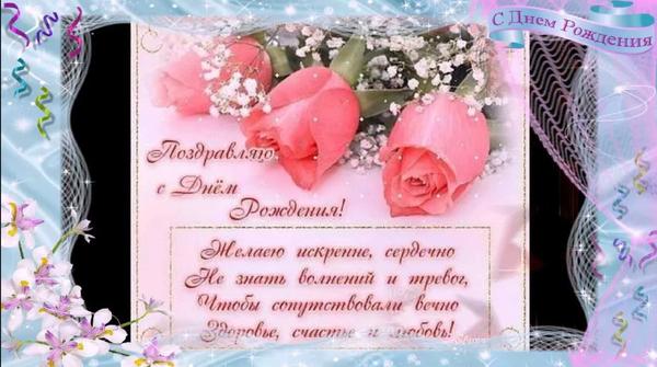 http://s8.uploads.ru/t/Q46ZO.png