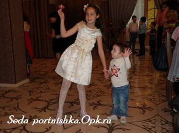 http://s8.uploads.ru/t/Q5dKX.jpg