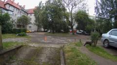 http://s8.uploads.ru/t/QG3pu.jpg