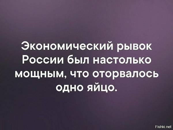 http://s8.uploads.ru/t/QGOvJ.jpg