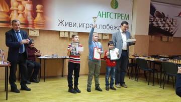 http://s8.uploads.ru/t/QHaC5.jpg