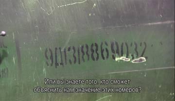 http://s8.uploads.ru/t/QL2jT.jpg