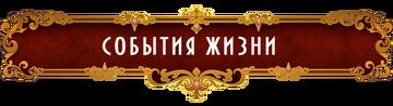 http://s8.uploads.ru/t/QMO5N.png