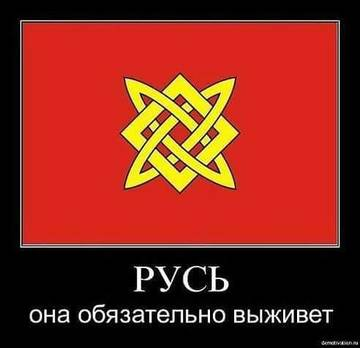 http://s8.uploads.ru/t/QPkGK.jpg