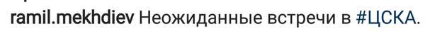 http://s8.uploads.ru/t/QSDfn.jpg